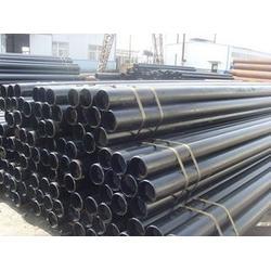 汇科钢管公司(图)、102无缝钢管、黄南无缝钢管图片