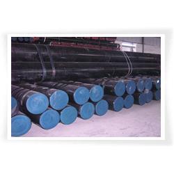 汇科钢管公司(图)_山东流体用无缝钢管规格_流体用无缝钢管图片