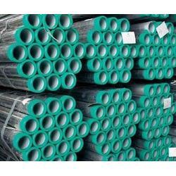 汇科钢管公司-流体无缝钢管16Mn-黄冈流体无缝钢管图片