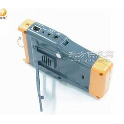 其他监控器材及系统监控工程宝测试仪,动钛工程宝 图图片