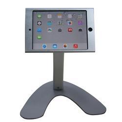 平板支架 桌面-广州标扬-平板支架图片