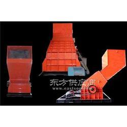 跷跷板玉米芯粉碎机、庆祥机械、专业玉米芯粉碎机图片