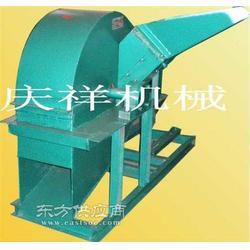其他印前处理设备金属粉碎机,庆祥机械,金属粉碎机哪图片