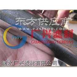 楔形滤元,V型丝滤芯,梯形丝滤芯, 或缝隙网图片