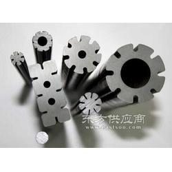 供应HINODAY日本进口磁棒MRSH145200进口铁氧体磁芯 高频焊管碳棒图片