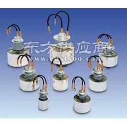 法国THALES进口高频电子管RS3040CL进口加热管 进口高频加热管ITK5-1图片