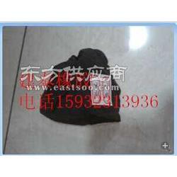 PVC塑料胶泥PVC聚氯乙烯胶泥图片