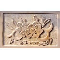 浮雕作品,郑州鑫晟雕刻艺术工程有限公司,浮雕图片