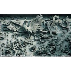 景观雕塑|郑州鑫晟|郑州景观雕塑图片