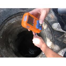 灿通市政工程(图)|排水管清淤|清淤图片