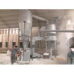 万隆机械(图)、轻氧化钙消化器设备、轻氧化钙消化器图片