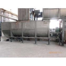 万隆机械(图)|化灰机厂|化灰机图片