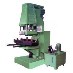 辰华机械(图),多轴钻床设备厂商,多轴钻床设备图片