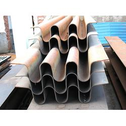 铁铸件|铸件|辰华机械图片