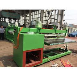 机械加工制造-辰华机械(在线咨询)机械加工图片