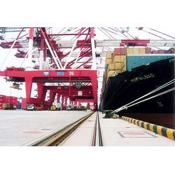 青岛港口护轮坎、辰华机械、港口护轮坎图片