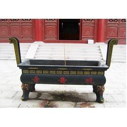 ?#20132;?#26426;械,寺庙香炉,香炉图片