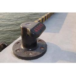 辰华机械(图)|250kn系船柱|系船柱图片