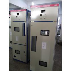 XGN15-12型高压环网柜图片