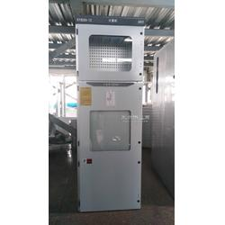 金属铠装设备,中置柜壳体,KYN28图片