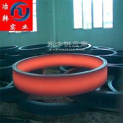美标UNS NS6690耐蚀合金Inconel690耐热合金钢板原厂材质书图片