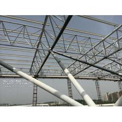钢结构防火涂料生产厂家图片