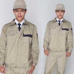 雅姿莱北京服装公司(图)、防静电工作服、工作服图片