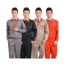 工作服厂家|雅姿莱北京服装公司|工作服图片
