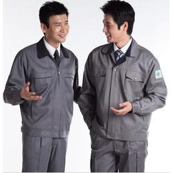 雅姿莱北京服装公司(图),工作服定做,工作服图片