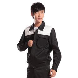 雅姿莱服装公司(图)、定做工作服、工作服图片