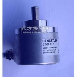 单圈绝对值AC58/0010EQ.42DPZ工业编码器图片