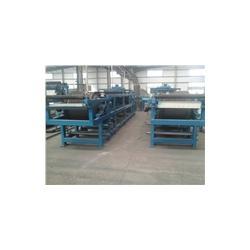 新尔环保(图)|压滤机生产厂家|甘孜压滤机图片