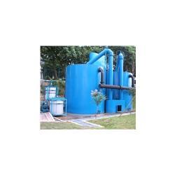 压滤机厂家-新尔环保(在线咨询)云浮压滤机图片
