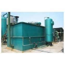 酸洗磷污水处理设备-新尔(在线咨询)襄樊污水处理设备图片