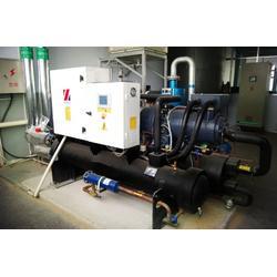 工业污水处理设备_新尔环保(在线咨询)_银川污水处理设备图片