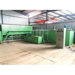 新尔,污水处理设备,黑龙江污水处理设备图片