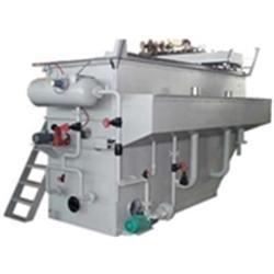 新尔环保(图)|气浮设备出售|内蒙古气浮设备图片
