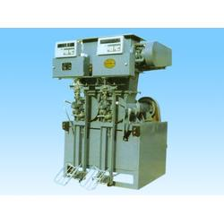钙粉包装机出售,驰龙(在线咨询),莆田钙粉包装机图片