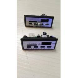 供应YLC-552BMP3录音解码板图片