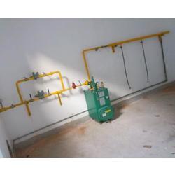 旭日能燃烧机(图),吕梁气化器厂家,吕梁气化器图片