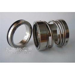 蠕动泵1523-70机械密封,机械密封,机械密封厂图片