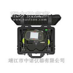 激光测平仪FAC-990图片