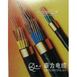 网管lgj、电线电缆厂、lgj型号图片