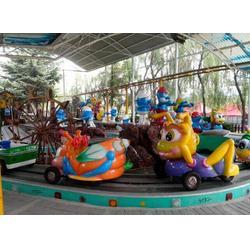 全美游乐设备(查看)_鄂州精灵王国大型公园游乐设备图片