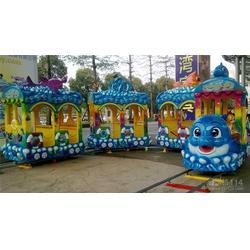 儿童游乐设备售后,赣州儿童游乐设备,全美游乐设备图片