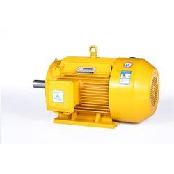 德盛祥电机(图),1.5kw节能电机,达州节能电机图片