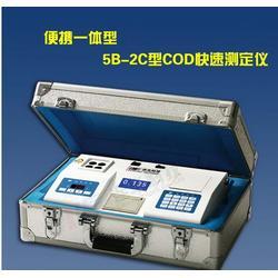 cod测定仪试剂_连华科技_江门cod测定仪图片