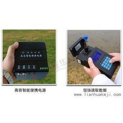 连华品牌(图)、连华科技cod测定仪、cod测定仪图片