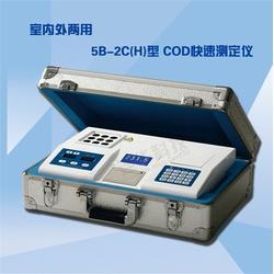 连华科技(图)、cod检测仪厂家、cod检测仪图片