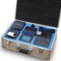 连华科技(图),cod检测仪厂家,cod检测仪图片